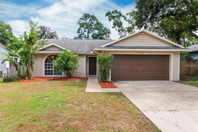 1711 Delaney Avenue, Orlando, FL 32806 - MLS#: O5733185