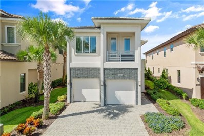 1216 Castle Pines Court, Reunion, FL 34747 - #: O5733187