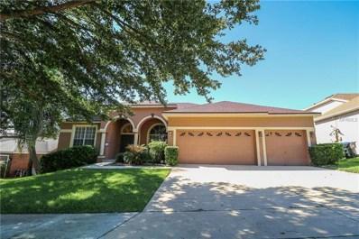 8818 Scenic Vista Court, Orlando, FL 32818 - MLS#: O5733199