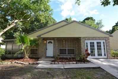 13912 Fox Meadow Drive, Orlando, FL 32826 - MLS#: O5733222
