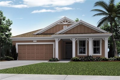 4124 Prima Lago Circle, Lakeland, FL 33810 - MLS#: O5733236