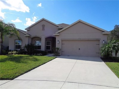 5271 Pine Lily Circle, Winter Park, FL 32792 - MLS#: O5733246