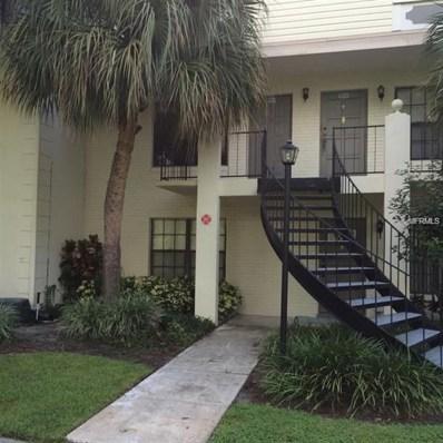 5934 Village Circle UNIT 5934, Orlando, FL 32822 - MLS#: O5733257