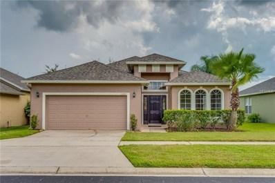 10280 Cypress Knee Circle, Orlando, FL 32825 - #: O5733260