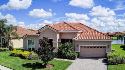 2801 Swoop Circle, Kissimmee, FL 34741 - MLS#: O5733267