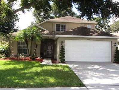 9537 Southern Garden Circle, Altamonte Springs, FL 32714 - MLS#: O5733276