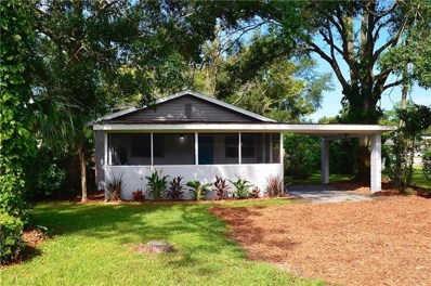 2610 S Laurel Avenue, Sanford, FL 32773 - #: O5733277