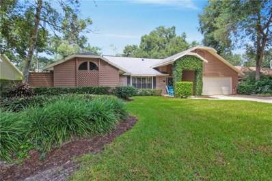 2333 Sweetwater Cc Place Drive, Apopka, FL 32712 - #: O5733278