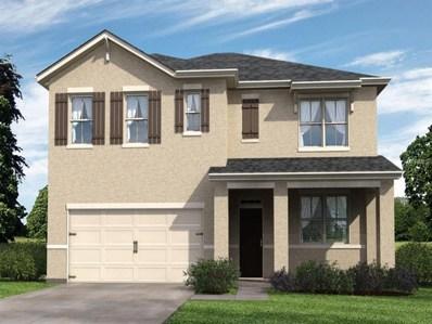 1820 Jackson Oaks Drive, Bartow, FL 33830 - MLS#: O5733313