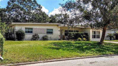 135 W Lauren Court, Fern Park, FL 32730 - MLS#: O5733329