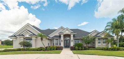 1566 Rebecca Place, Longwood, FL 32779 - MLS#: O5733339