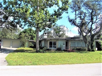321 Croton Drive, Maitland, FL 32751 - MLS#: O5733343