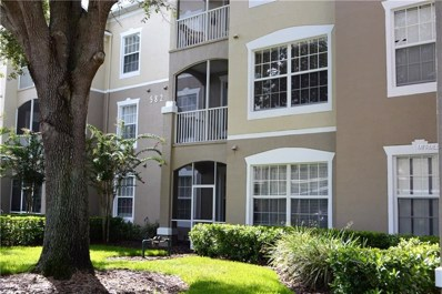 582 Brantley Terrace Way UNIT 206, Altamonte Springs, FL 32714 - MLS#: O5733387