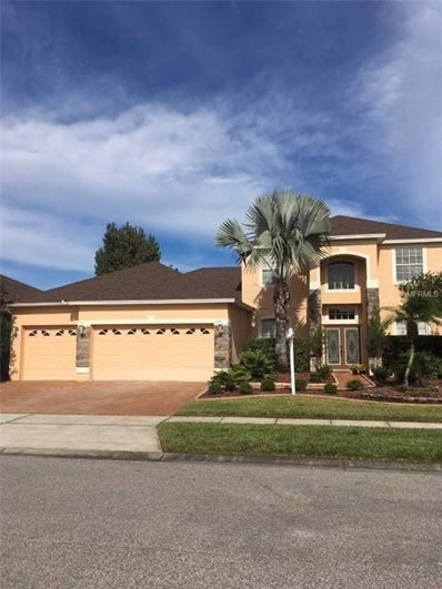 14703 Kitlanselt Way, Orlando, FL 32828 - MLS#: O5733393