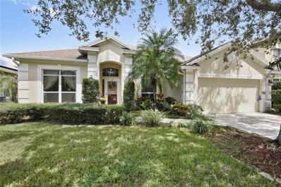806 Rivers Ct, Orlando, FL 32828 - MLS#: O5733399