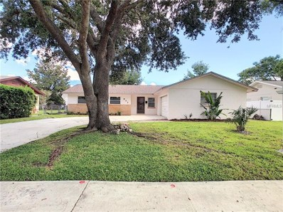 831 Murdock Boulevard, Orlando, FL 32825 - MLS#: O5733415