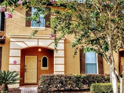 436 Calabria Avenue, Davenport, FL 33897 - MLS#: O5733434