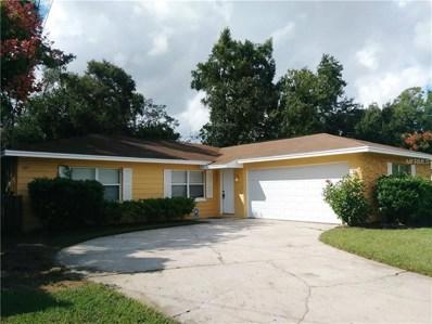 425 Citadel Drive, Altamonte Springs, FL 32714 - MLS#: O5733441