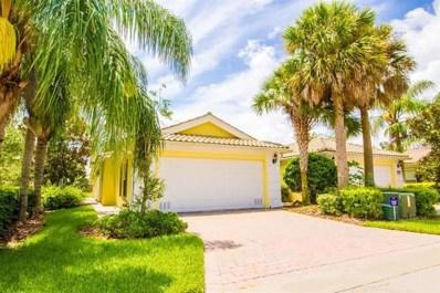 11856 Fan Tail Lane, Orlando, FL 32827 - MLS#: O5733444