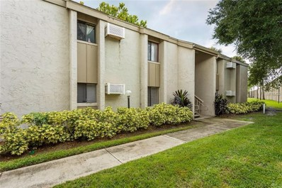 136 Springwood Circle UNIT A, Longwood, FL 32750 - #: O5733449