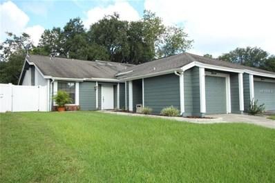 426 Citrus Lane, Maitland, FL 32751 - MLS#: O5733453