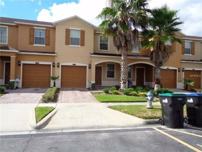 11061 Savannah Landing Circle, Orlando, FL 32832 - MLS#: O5733492