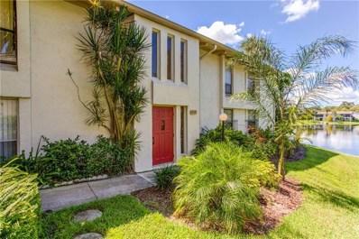 200 Maitland Avenue UNIT 233, Altamonte Springs, FL 32701 - MLS#: O5733519