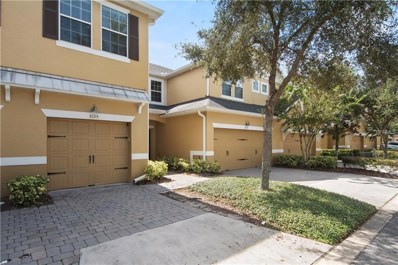 8155 Enchantment Drive UNIT 1404, Windermere, FL 34786 - MLS#: O5733524