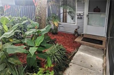 523 Heatherton Village, Altamonte Springs, FL 32714 - MLS#: O5733550