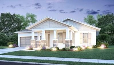 37137 Scenic Bluff Drive, Grand Island, FL 32735 - MLS#: O5733569