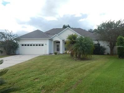 1619 Rio Cove Court, Orlando, FL 32825 - #: O5733582