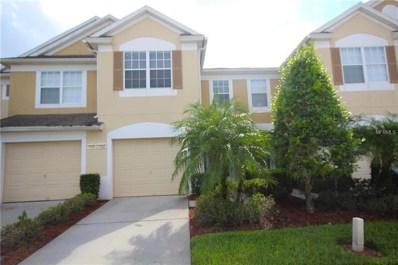 1022 Enclair Street, Orlando, FL 32828 - MLS#: O5733590