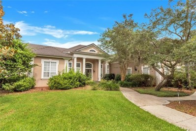 9001 Point Cypress Drive, Orlando, FL 32836 - #: O5733608