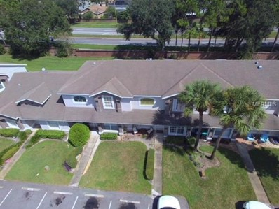 14329 Bay Isle Drive, Orlando, FL 32824 - MLS#: O5733632
