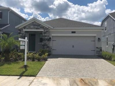 3080 Prelude Lane, Kissimmee, FL 34746 - MLS#: O5733633