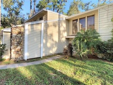 3969 Rose Of Sharon Drive, Orlando, FL 32808 - MLS#: O5733636