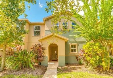 2152 Florida Soapberry Boulevard UNIT n\/a, Orlando, FL 32828 - MLS#: O5733662
