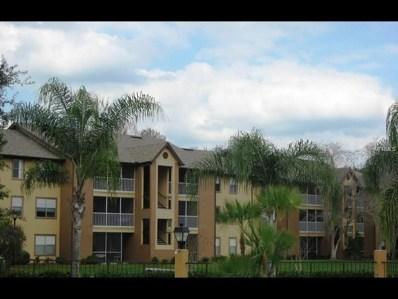 629 Dory Lane UNIT 101, Altamonte Springs, FL 32714 - MLS#: O5733665
