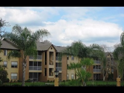 629 Dory Lane UNIT 101, Altamonte Springs, FL 32714 - #: O5733665