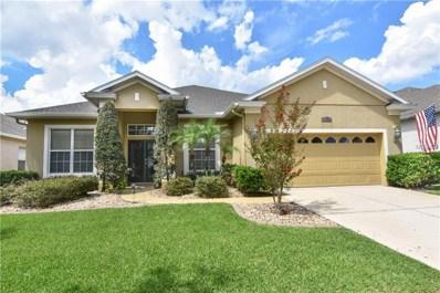 896 Kersfield Circle, Lake Mary, FL 32746 - MLS#: O5733686