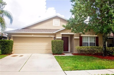 2513 Bullion Loop, Sanford, FL 32771 - MLS#: O5733727