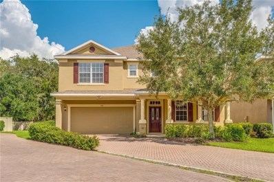 568 Legacy Park Drive, Casselberry, FL 32707 - MLS#: O5733743