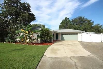 1409 Robin Court, Longwood, FL 32750 - MLS#: O5733767