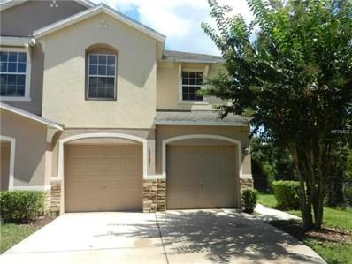 13681 Golden Russet Drive, Winter Garden, FL 34787 - MLS#: O5733777