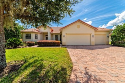 108 Windsong Avenue, Poinciana, FL 34759 - #: O5733798