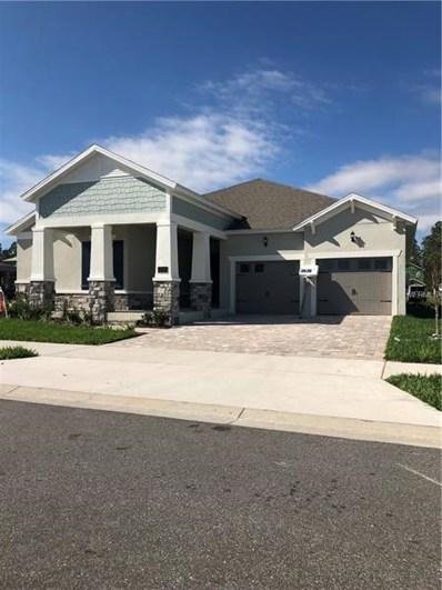 7747 Tangerine Knoll Loop, Winter Garden, FL 34787 - MLS#: O5733814