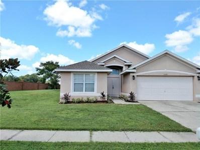 5500 Long Lake Hills Boulevard, Orlando, FL 32810 - MLS#: O5733821
