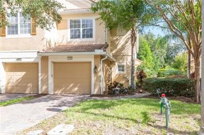 7143 Cadiz Boulevard, Orlando, FL 32819 - MLS#: O5733822