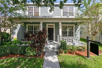 13248 Phoenix Drive, Orlando, FL 32828 - MLS#: O5733857