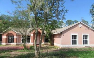 216 Patch Court, Deltona, FL 32738 - MLS#: O5733897